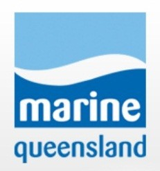 YOUR SAY: MARINE QUEENSLAND WANTS TO CHANGE BOATING SAFETY RULES