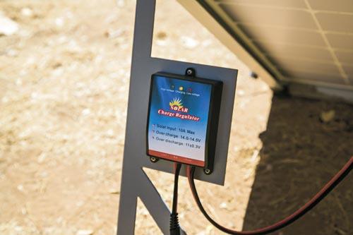 Camec 120W Folding Solar Panel-08.jpg