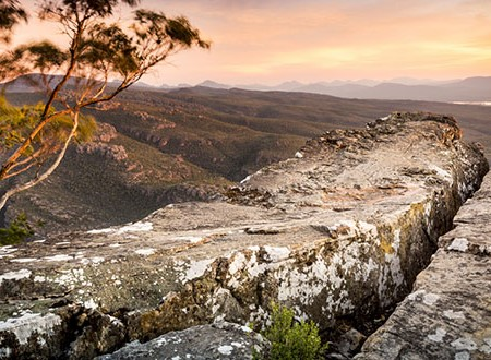 Peak season prices have been cut across Victoria's national park campsites.