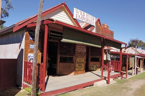 Travel Herberton Queensland-38.jpg