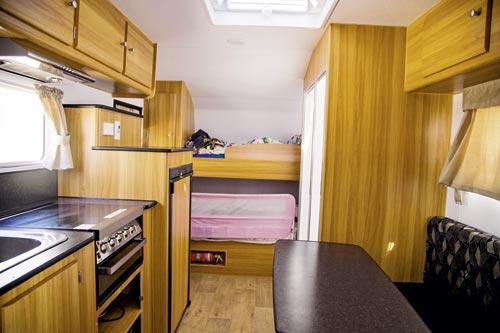 Coromal F616s caravan review-17.jpg