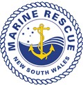 NEWS — Three rescued from burning cruiser off Tweed Heads