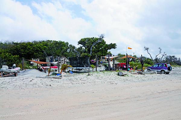 Elim BeachDSC 4270