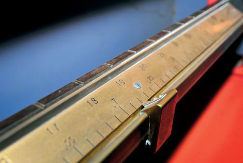 weigh02.jpg