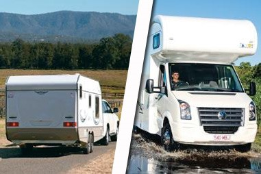 Opinion: Will 2012 mirror last year for the RV world?