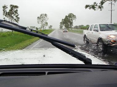 wet01.jpg