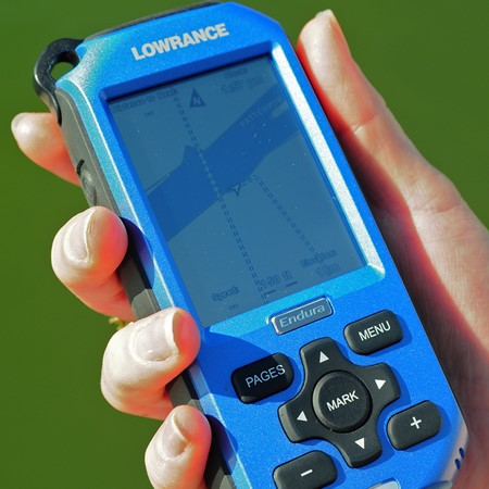 GPS validation system improves boating safety in WA