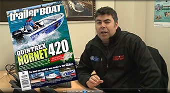 Video: What's in Issue 298 of TrailerBoat Magazine