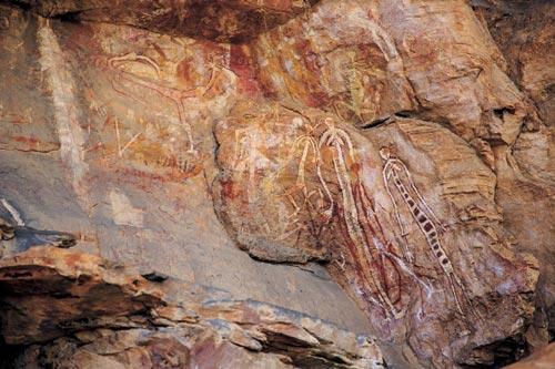 Nanguluwur rock art-04.jpg