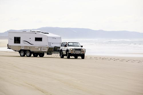 beach Caravan noosa.jpg