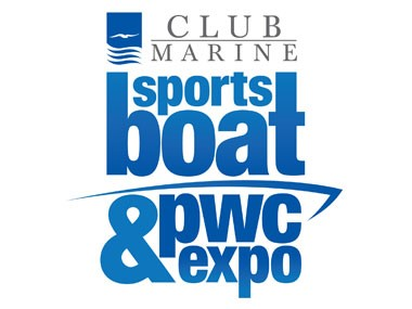 WIN tickets to the Sports Boats & PWC Expo in Melbourne!