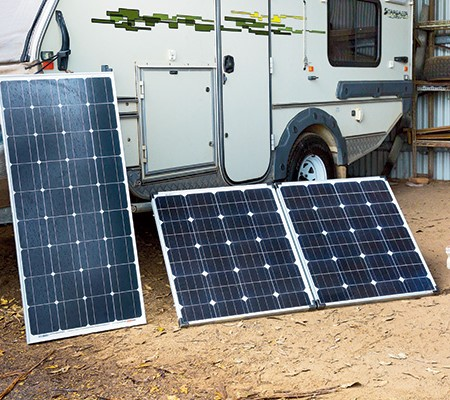 3 top tips to get the most from your solar system