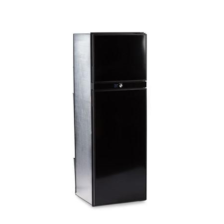 Dometic RUC Upright Refrigerator