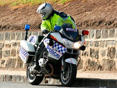 police_01.jpg