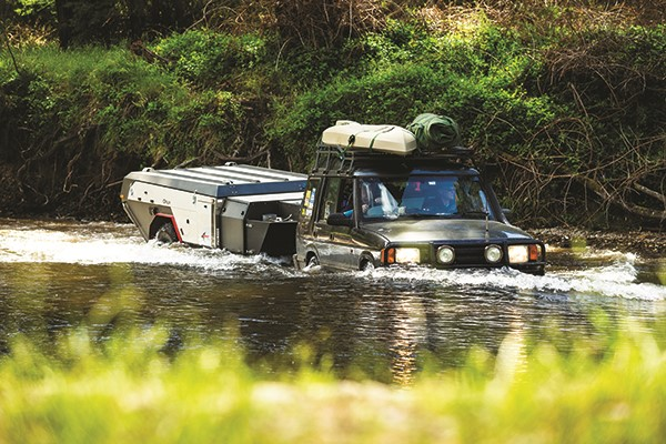 6 must-have mods for river crossings