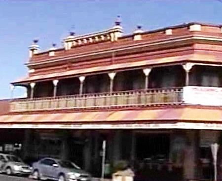 Video: Bundaberg Queensland
