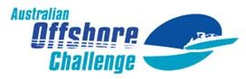EVENTS — Australian Offshore Challenge Queensland