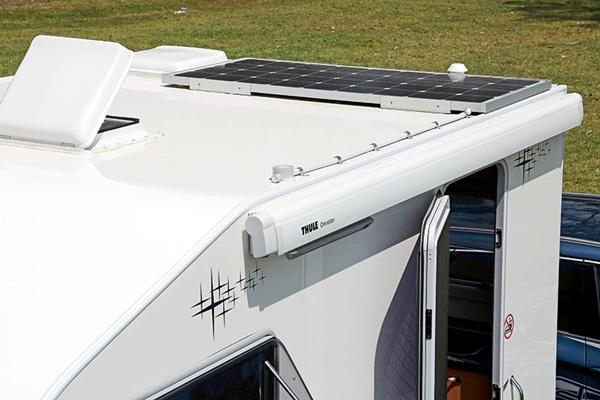 Silversun Neptune 190A0014