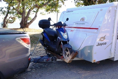 caravan-loaded-with-motorcycle.jpg