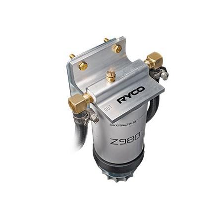 Ryco Fuel-Water Separator Kits