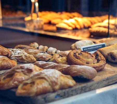 Where are Australia's best bakeries?