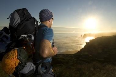 Cash boost for Ocean Walk