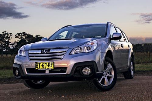 Subaru-Outback.jpg