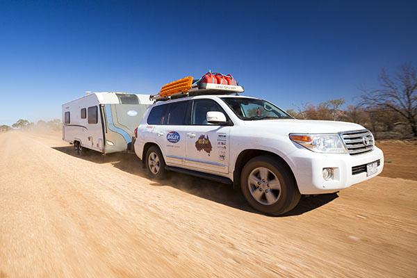 Top 10 Towing VehiclesJacobs 150826 9529