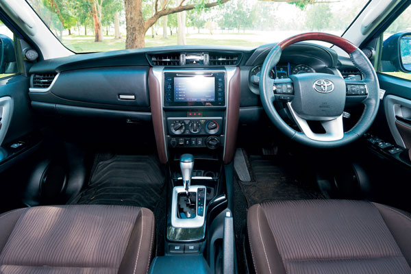 160215 TowTest Fortuner 098