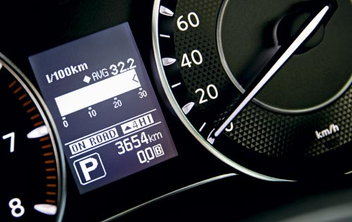 tow vehicle Fuel economy-05.jpg