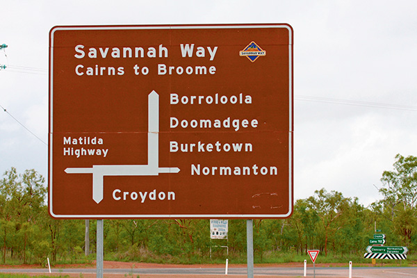 Savannah Way019436f923f6bac636d3d53ba572349ca181853b71