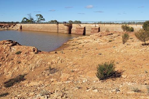 Goldfields Western Australia-32.jpg