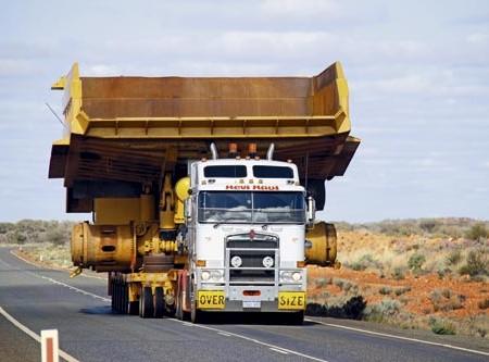 DESTINATION: WESTERN AUSTRALIA GOLDFIELDS