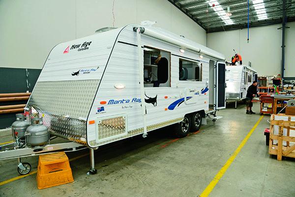 New Age CaravansDSC 2278