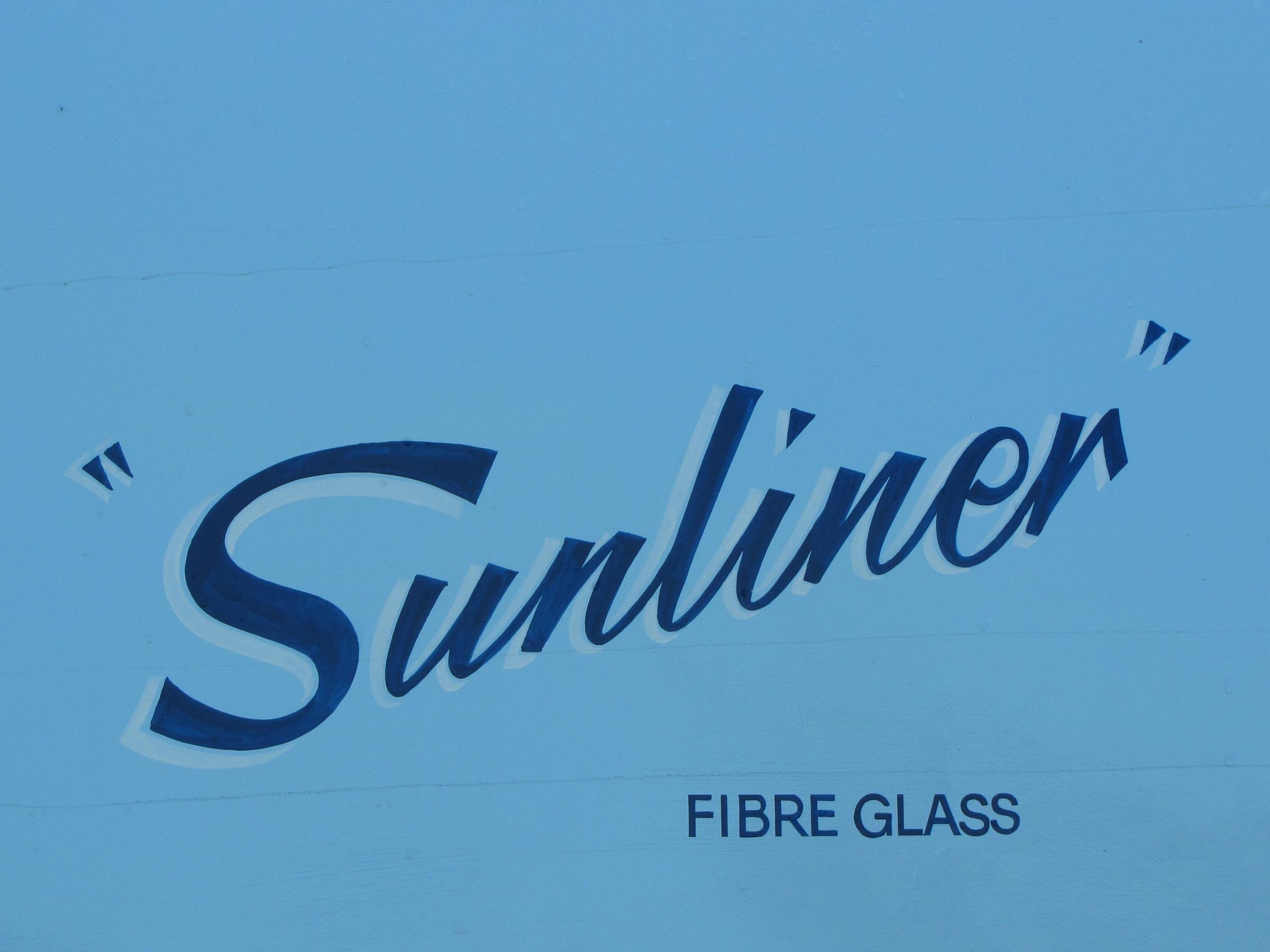 Sunliner caravans-04.jpg