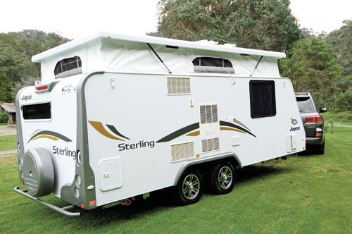 Jayco Sterling 17.55-3 caravan-04.jpg