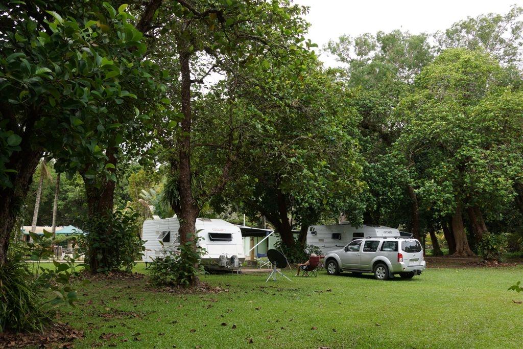 Caravan park blog-05.jpg