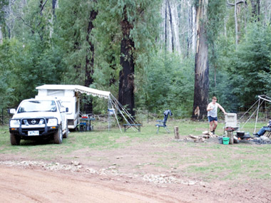 camping02.jpg