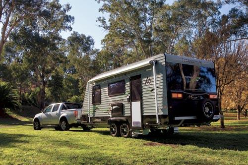 Titanium-Skylander-caravan-16.jpg