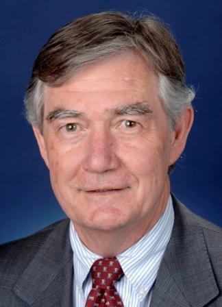 Iain Murray, AM.JPG