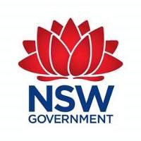 Targeting Tinnies boating safety campaign for NSW