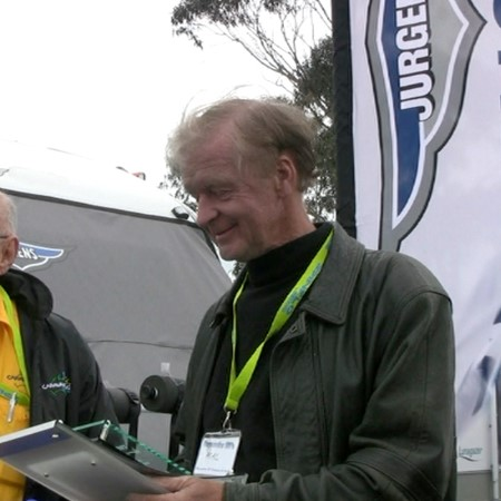 Video Tour: Melbourne Leisurefest 2009