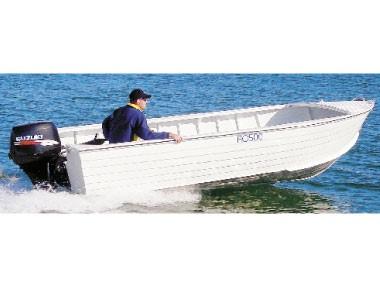 Clark Abalone 500