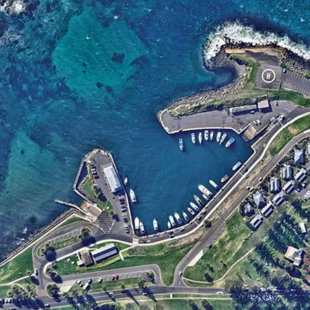 KIAMA NSW Destination Things to do