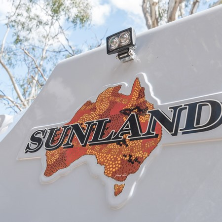 2018 BAV: Phoenix Sunland