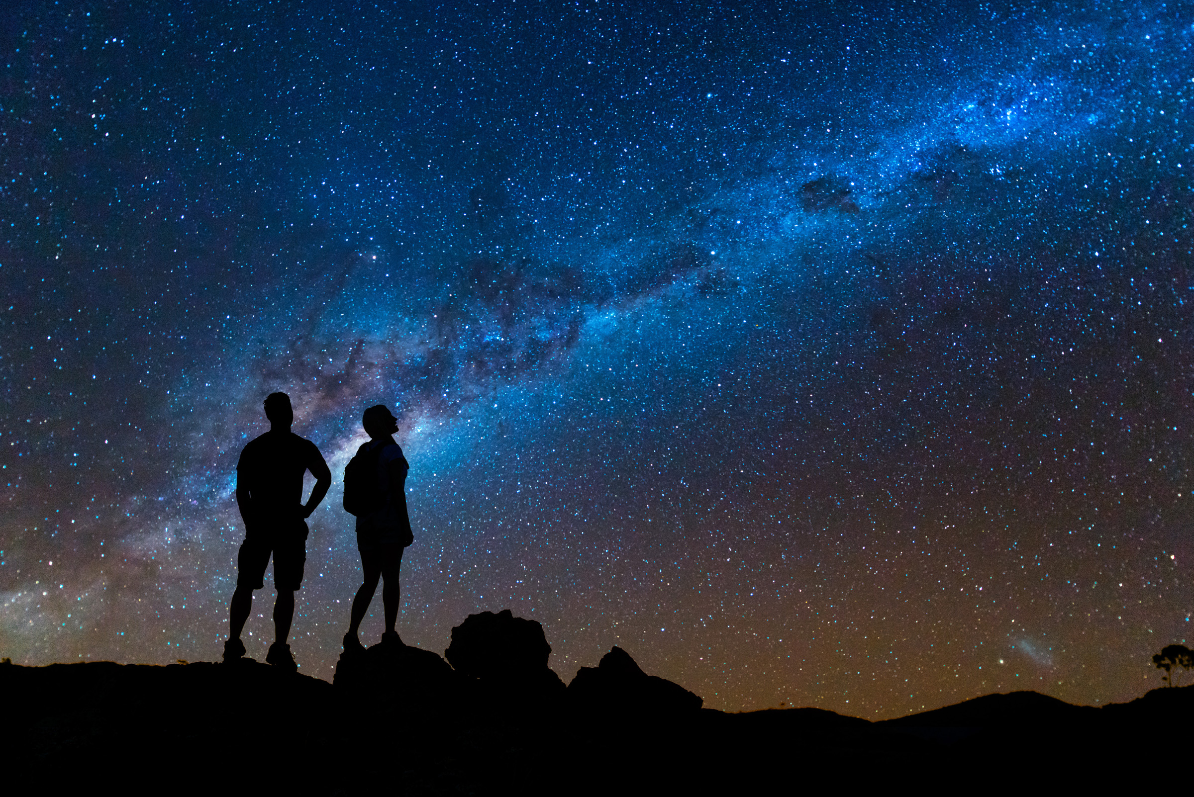 Arkaroola. PICTURE CREDIT: South Australian Tourism Commission